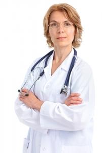prywatne ubezpieczenie zdrowotne