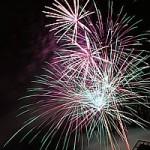 Życzenia na 2012 rok