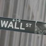 Większość inwestorów rynku Forex traci