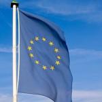 Czy Euro spadnie?